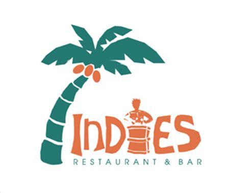 Restaurant Evaluation: Azteca Essay Example for Free